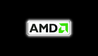 AMDwallpapers